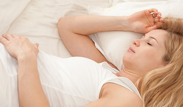 Nausea and Morning Sickness During Pregnancy