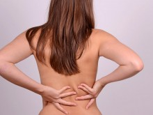 Relieve Tail Bone Pain During Pregnancy