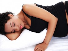 Bed Rest Mean During Pregnancy